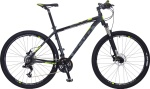 scud_29_sram_x_3_3x8_disc_2015_mini.jpg