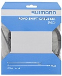 shimano_road_shift_cable_set_mini.jpg