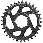sram_x-sync_12s_36t_direct_mount_6mm_offset_alu_12sp_gold_mini.jpg