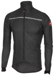superleggera_jacket_4517054-932_mini.jpg