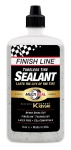 tmel_finish_line_tubeless_sealant_kapatko_mini.jpg