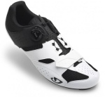 tretry_giro_savix_white_black_mini_1.jpg