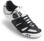 tretry_giro_sentrie_techlace_white_black_mini.jpg