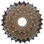 vicekolo_shimano_mftz-20_6sp_mini.jpg