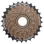 vicekolo_shimano_mftz-21_7sp_mini.jpg